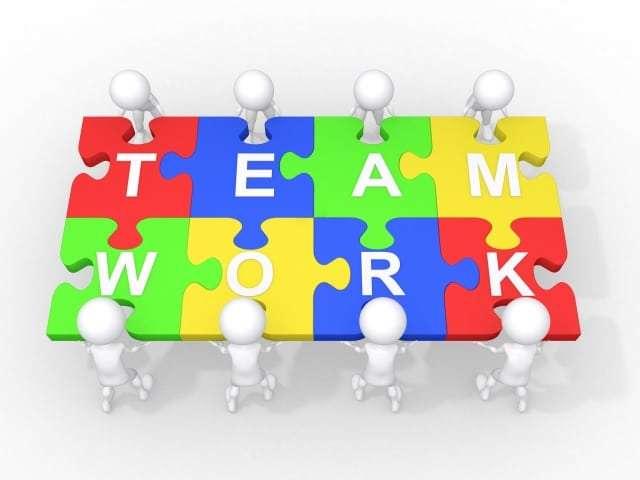 Understanding Your Team